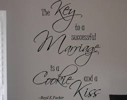 wedding quotes indonesia marriage wall decal etsy