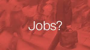 u s shed 33 000 jobs in september honolulu hawaii news sports