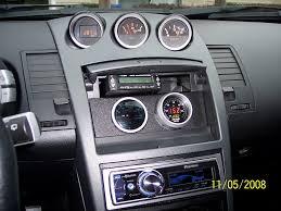 nissan 350z interior parts 100 ideas 2003 nissan 350z interior on habat us