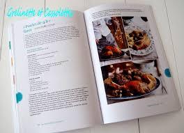 cuisine au quotidien la cuisine bio au quotidien 100 recettes pour bien manger en