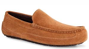 ugg gallion sale ugg s shoes usa retailer ugg s shoes outlet sale on all