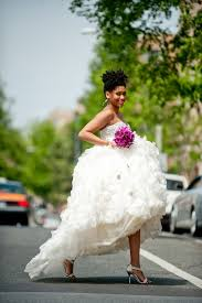 affo american natural hair over 60 pretty curls natural hair inspiration for african american brides