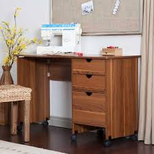 sewing machine table ideas 5 dainty sewing table ideas sewing table ideas you must have