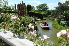 terra botanica might be the world u0027s first garden amusement park