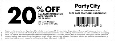 Party Halloween Costumes Store Halloween Costumes Discount Code Spotify Coupon Code Free