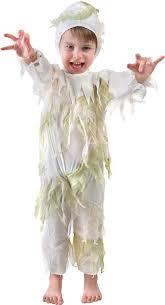 Kids Mummy Halloween Costume Mummy Costumes Horror Movie Costumes Brandsonsale
