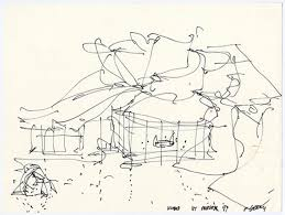 9 things you didn u0027t know about frank gehry architectural digest