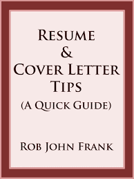An Excellent Cover Letter For An Excellent Cover Letter