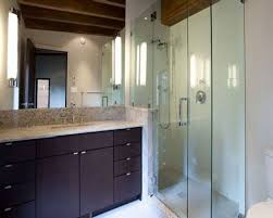 decoration ideas amazing shower room design using cream ceramic