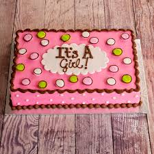 baby showers for girl baby girl cakes for baby shower party xyz