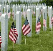 grave markers for sale grave marker flags small american flags conservflag