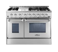 thor kitchen dedicated to give you pro style kitchen appliances