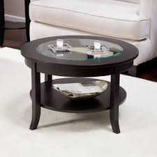 coffee table wood coffee table lucite coffee table glass coffee
