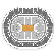 los angeles lakers tickets seatgeek