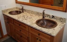 22 bathroom vanity cabinet my web value