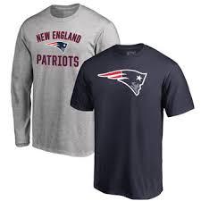 new patriots wholesale t shirts cheap patriots t shirts