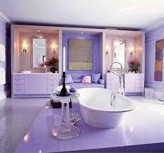 lavender bathroom ideas purple bathroom decorating ideas pictures find home decor
