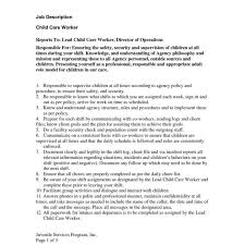 aviation resume exles firefighter description template resume exles promotion