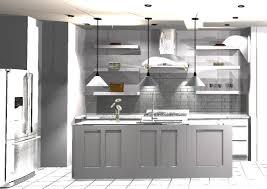 kitchen designs kitchen cabinets sketchup l shaped room designs