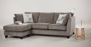 nettoyage canap tissu domicile nettoyage canapé tissu à domicile information conception de chaise