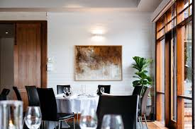 Dining Room Groups Private Dining The Boat House