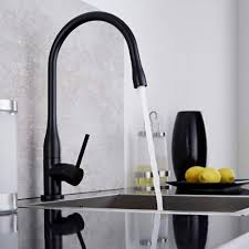 kitchen faucets ebay best kitchen faucets ebay images home inspiration interior