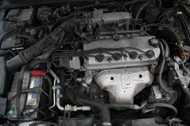 2000 honda accord engine code 2000 engine problems and solutions