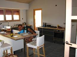 en attendant plus de confort notre maison ossature bois en