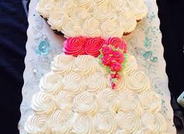 best bridal shower bridal shower dress cake internationaldot net