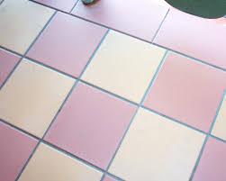 clean tile floor houses flooring picture ideas blogule