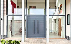 articles with front door replacement without frame tag compact