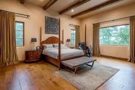 property listing 7805 monterra oaks rd monterey sold for