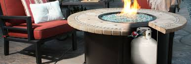 Propane Coffee Table Fire Pit by Hidden Tank Fire Pits Propane Fire Pit With Hidden Tank