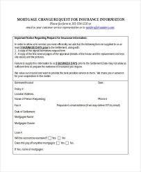 blank certificate forms blank award certificate template