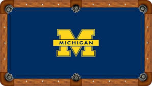 michigan wolverines fan gear michigan wolverines fan gear