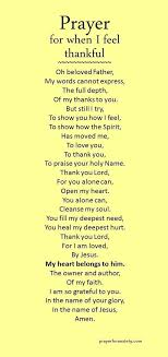 a prayer for anyone struggling with weight gain faith