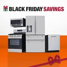 home depot black friday kitchen cabinets the home depot you don t need to wait for black friday