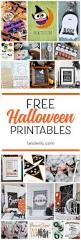 753 best printable love images on pinterest free printables