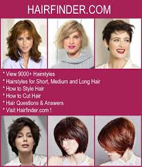 general hairstyles long vs short hair general discussion lds net hair