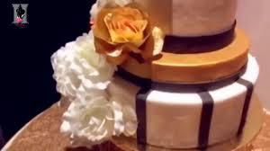 wedding chapel houston the mann wedding at the courthouse wedding chapel houston tx
