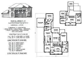 5 bedroom one house plans 5 bedroom one house plans 5 bedroom to estate house plans 5