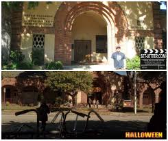 Halloween Remake Rob Zombie by Halloween 2007 U2014 Set Jetter
