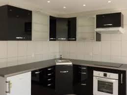 deco cuisine appartement tendance dã coration cuisine appartement par deco