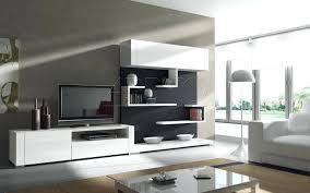 Living Room Furniture Tv Simple Tv Room Design U2013 Flide Co
