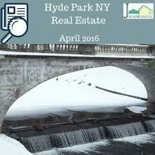 hyde park new york home sales april 2016