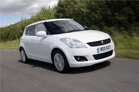 brand new cars for 15000 or less top 10 cars for 15 000 top 10 cars honest