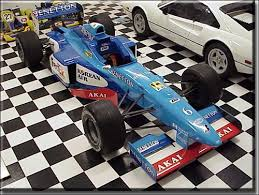 f1 cars for sale vintage and historic race cars for sale