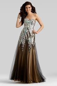 fancy maxi dresses fancy dresses 2015 12