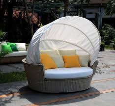 divanetti rattan salotti in rattan sintetico arredamento giardino sintetico mobili