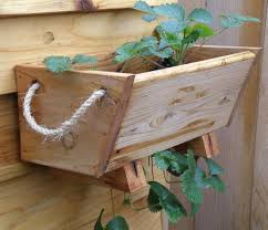 Wooden Window Flower Boxes - 65 best ζαρντινιερεσ σε παραθυρα images on pinterest window